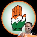 INC - Congress Photo Frame 2019 icon