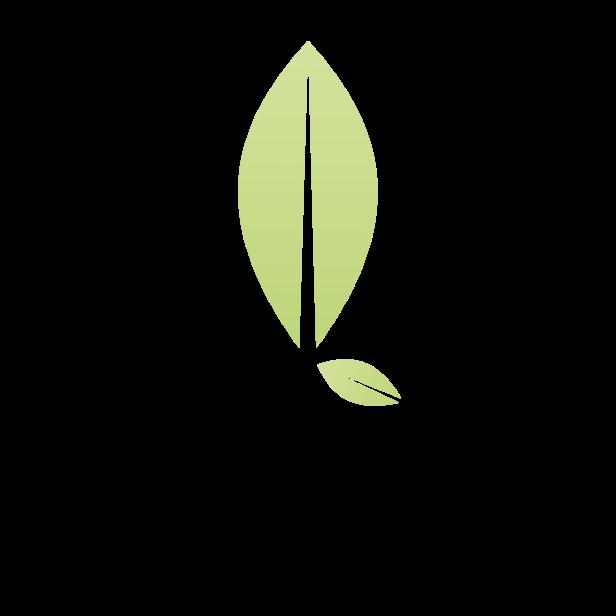 Logo Livegens