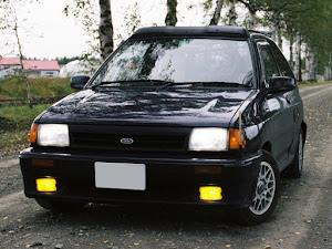 ステップワゴン RF2 1996年式のカスタム事例画像 namioto311さんの2018年02月07日23:35の投稿