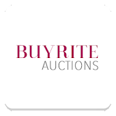 Buyrite Auctions.com
