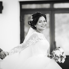 Wedding photographer Anton Grebenev (K1keR). Photo of 29.09.2018