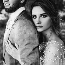 Wedding photographer Dmitriy Kiyatkin (Dphoto). Photo of 05.01.2018