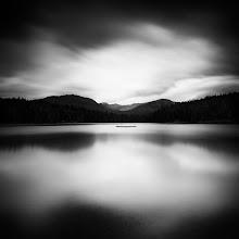 "Photo: ""Lost Lake 3"""