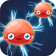 Sticky Jelly LinkUp APK icon