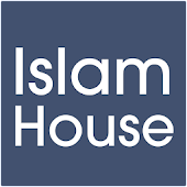 IslamHouse.com official application