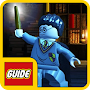 GuidePRO LEGO Harry Potter APK icon
