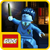 GuidePRO LEGO Harry Potter