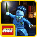 GuidePRO LEGO Harry Potter icon