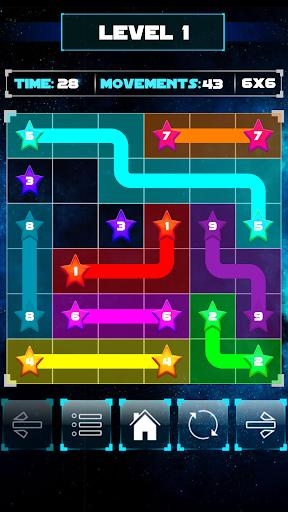 Connect Stars screenshot 5