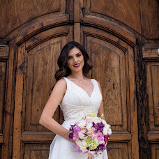 Wedding photographer Luis alberto Payeras (lpayerasfotogra). Photo of 22.11.2016