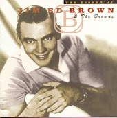 The Three Bells (Les Trois Cloches) (feat. Jim Ed Brown)