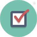 NETZ - Die offizielle App icon