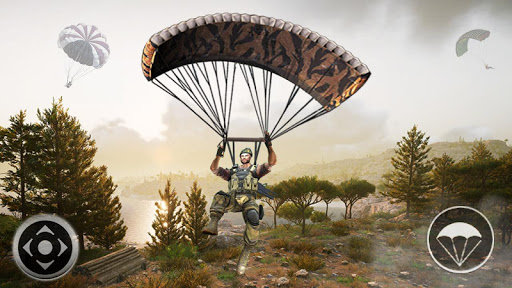 FPS Battle 2019 painmod.com screenshots 3