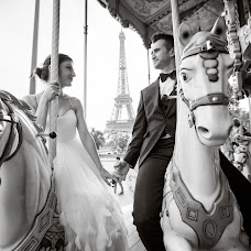 Wedding photographer Mihaela Mirea (mirea). Photo of 02.03.2014
