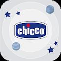 Chicco Baby Universe icon