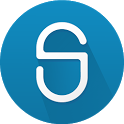 SimpliSafe Home Security App icon