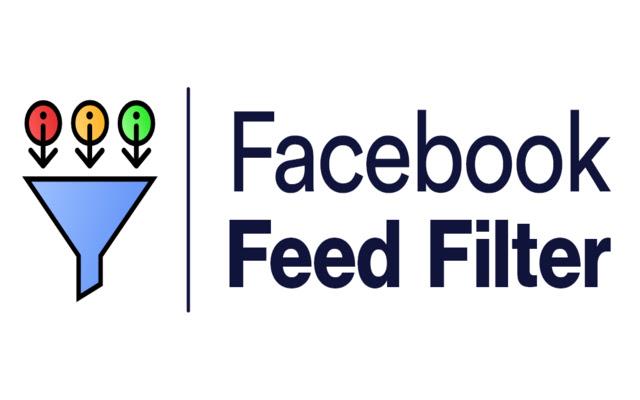 Facebook Feed Filter