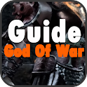 Best God Of War 17 Tips icon