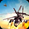 Gunship Strike 3D : Armey Helicopter game