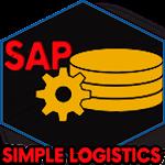 Learn SAP Simple Logistics 1.0