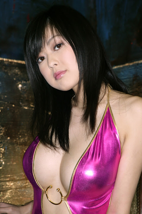 Beautiful asian hottie 20070628_78a3aa96f5c92a5f2c85aKbGtN3LoKdR.jpg 7607Album2 -  http://henku.info
