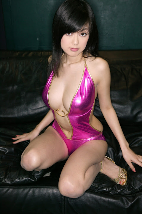 Beautiful asian hottie 20070628_e7123399bba33bfce75f9c45A26ogpW0.jpg 7607Album2 -  http://henku.info