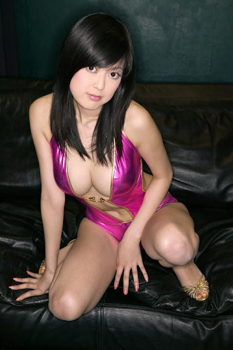 Beautiful asian hottie 20070628_5bf60e6969dbc212aa0aeiUTmBB9xWt5.jpg 7607Album2 -  http://henku.info