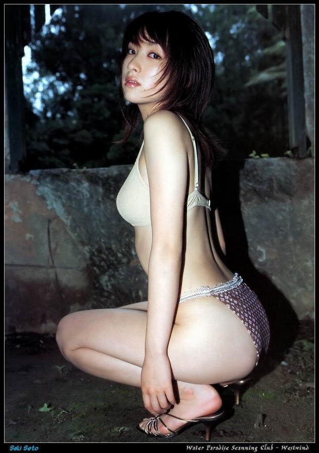 ngentot memek gadis bugil jakarta gaya seks indah yang bikin ketagihan
