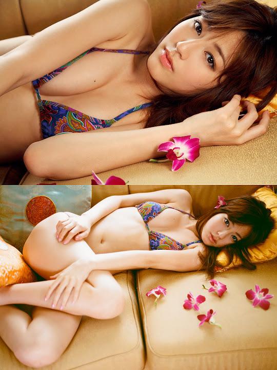 Yumi Sugimoto 20070704_c2d52be54906e40633afBa94AA3AlY1I.jpg YumiSugimoto -  http://henku.info