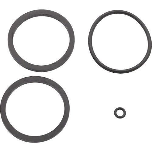 Formula RX Caliper O-Ring Kit