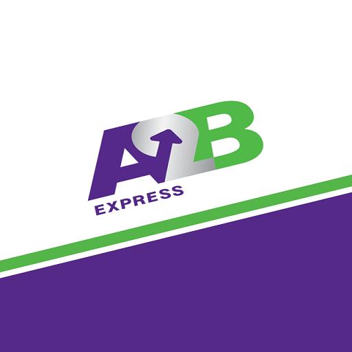 Android aplikacija A2B Express