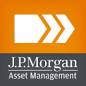 Insights by J.P. Morgan AM