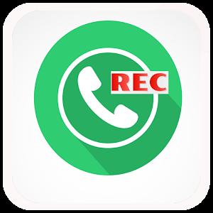 auto call recorder for PC