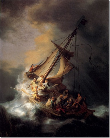 475px-Rembrandt_Christ_In_The_Storm_On_The_Sea_Of_Galilee