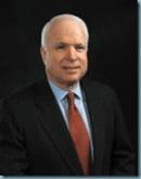 senator-john-mccain-thumb