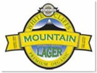 Mountain_Lager