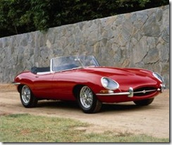 258076~1963-Jaguar-E-Type-38-Roadster-Posters