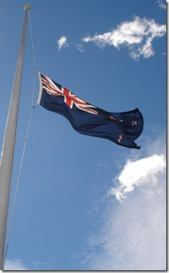new_zealand_flag_at_half_mast