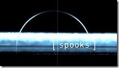 240px-Spooks002