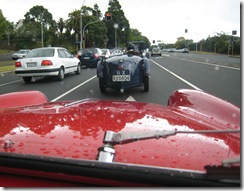 MG-J2Midget_in_Traffic
