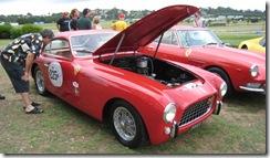 Ferrari212