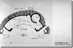 Jacobs-Plan