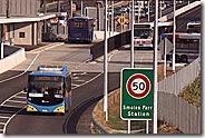 12_bus_180