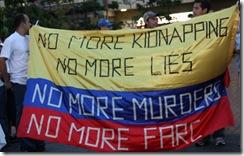 FARC_off_001