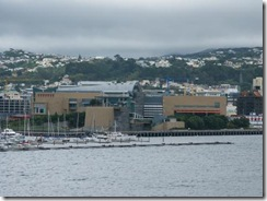 p251645-Wellington-Te_Papa