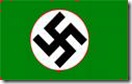 Green-Swastika-Flag-725585