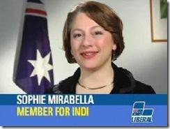 sophie_mirabella_australia