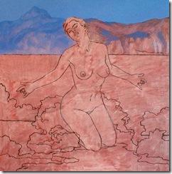 venus_2001_08-315