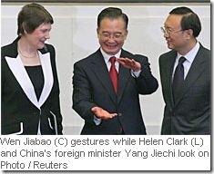 Clark_ChineseTrade