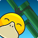 Download Dak The Duck For PC Windows and Mac